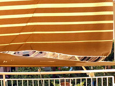 Teli Per Tende Da Sole.Teli Per Tende Da Esterno