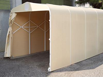 Box Auto E Coperture Mobili Tende Da Sole Verona Pergolati
